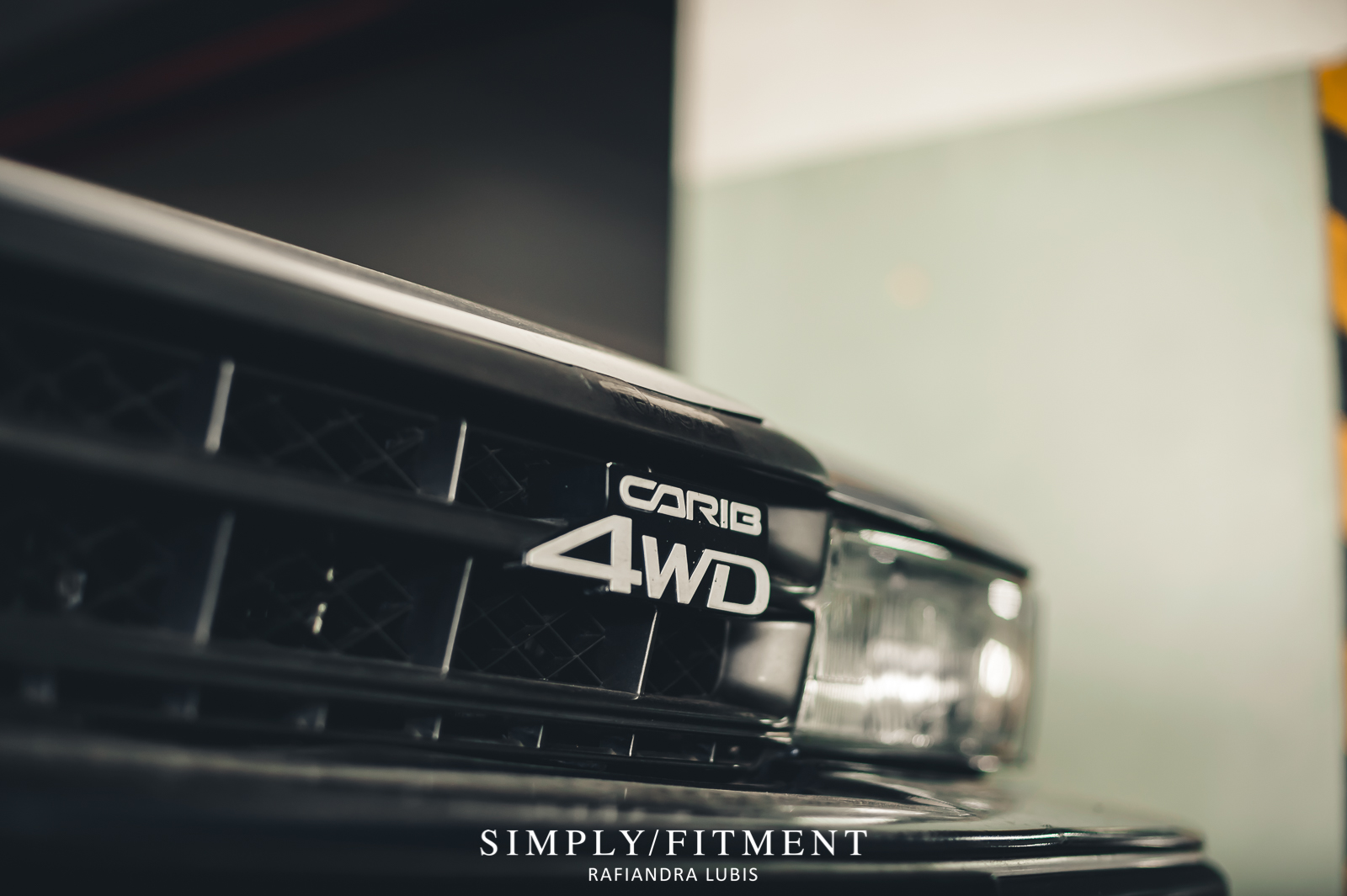 LOWFITMENT DAY 14 - DAY 1 13 NOVEMBER 2020