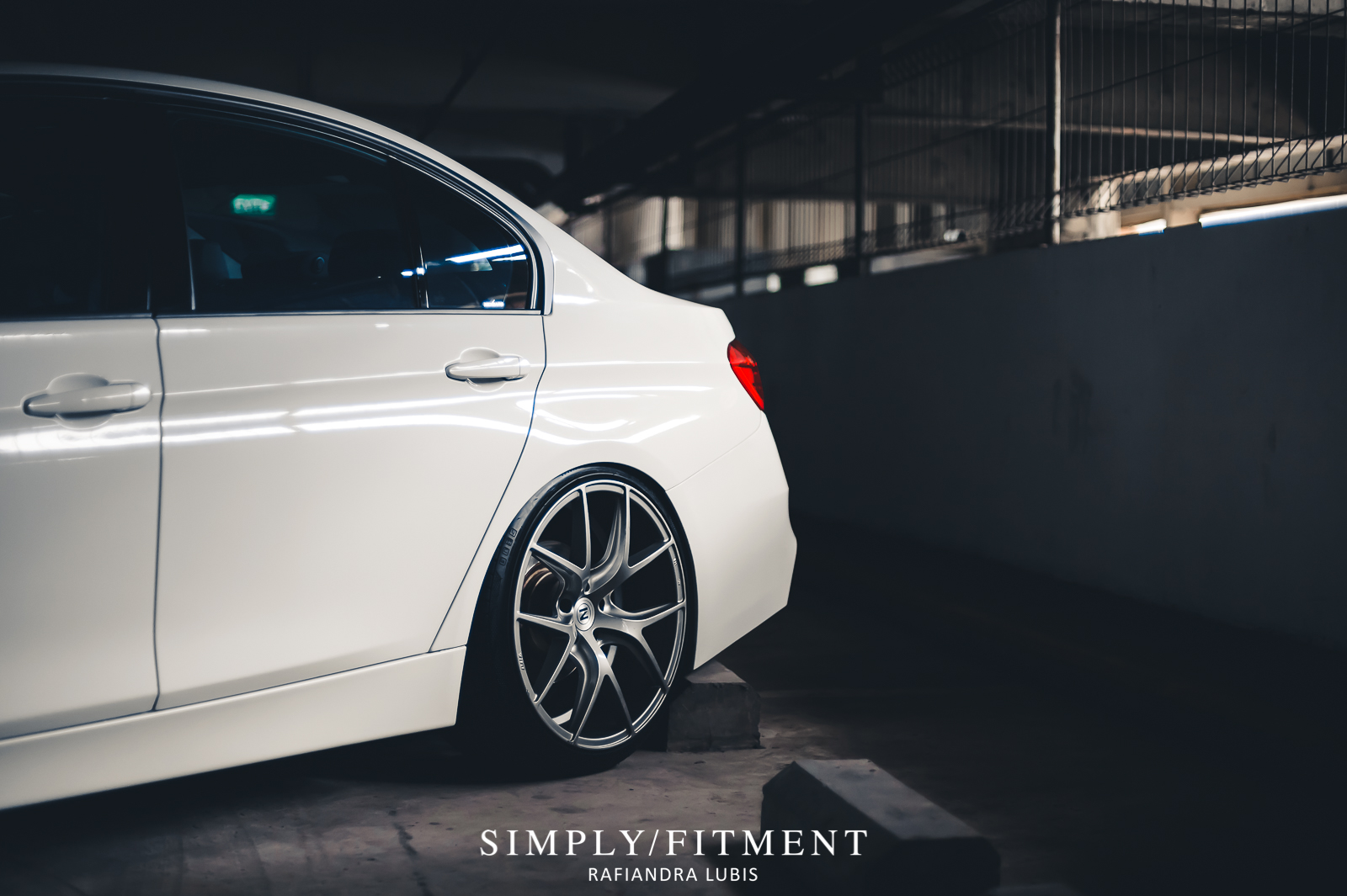 LOWFITMENT DAY 14 - DAY 2 14 NOVEMBER 2020