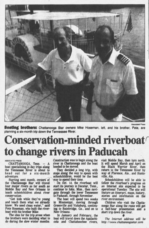 The_Paducah_Sun_Tue__Sep_1__1998_