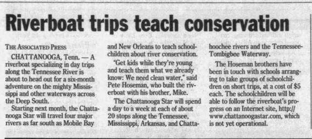 The_Greenville_News_Sun__Sep_13__1998_
