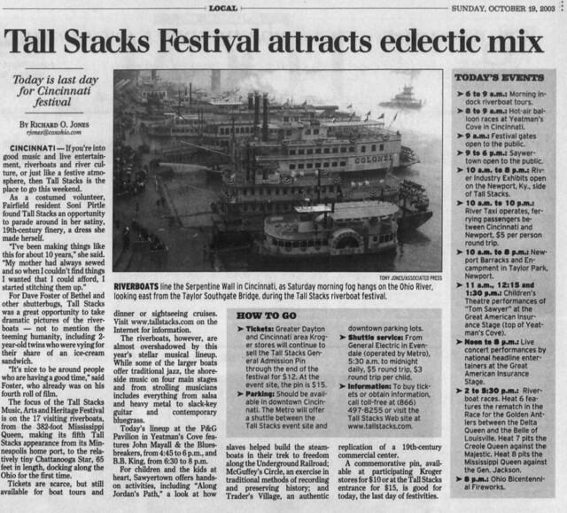 Dayton_Daily_News_Sun__Oct_19__2003_
