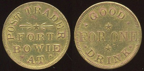 L2012-104 AT FtBowie PostTrade-M | by Numismatic Bibliomania Society