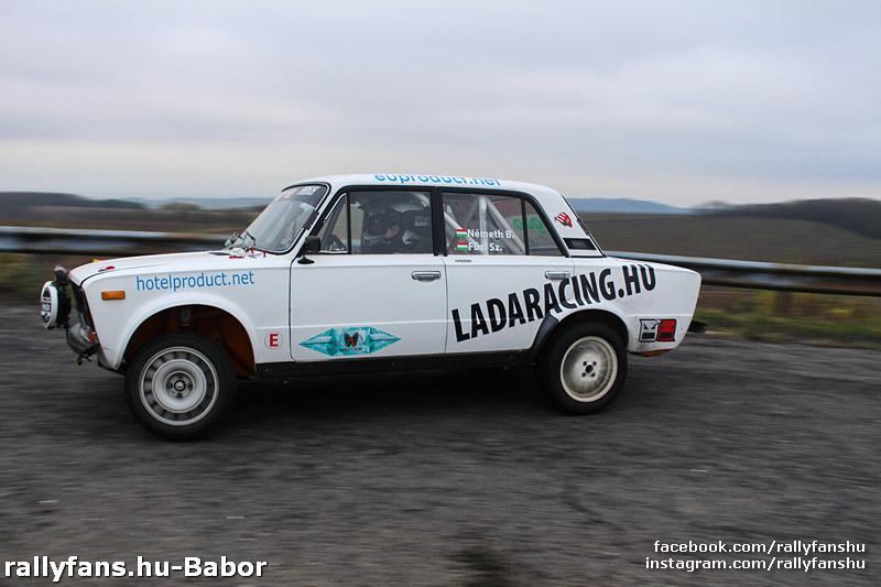 RallyFans.hu-13355