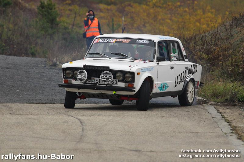 RallyFans.hu-13338