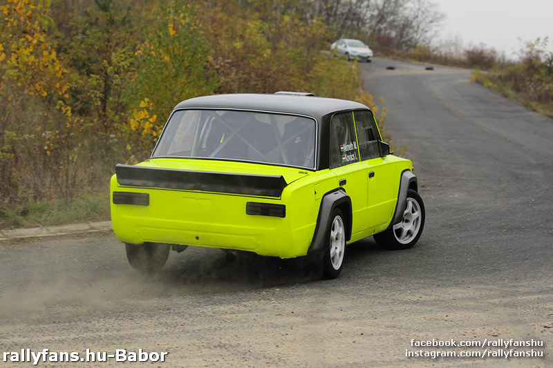 RallyFans.hu-13324