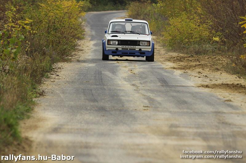 RallyFans.hu-13318