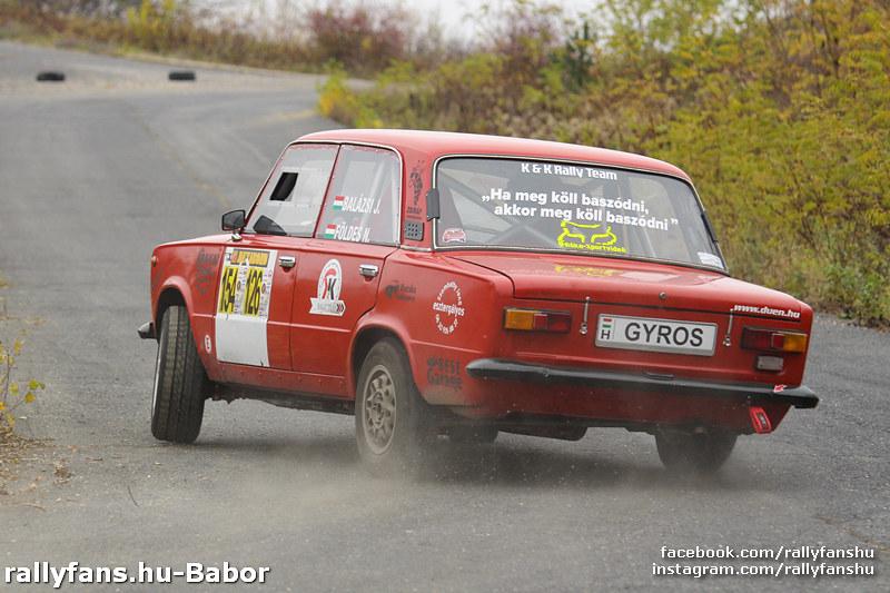 RallyFans.hu-13316
