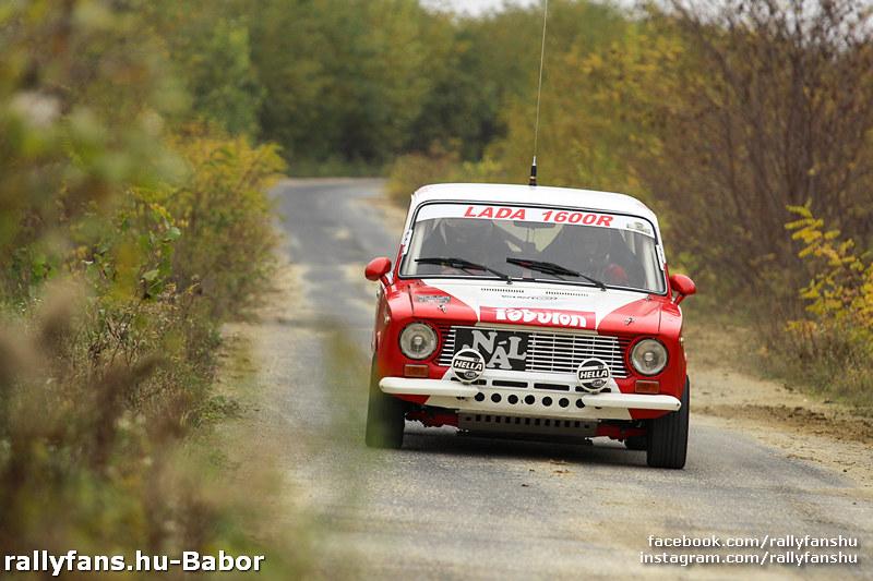 RallyFans.hu-13315