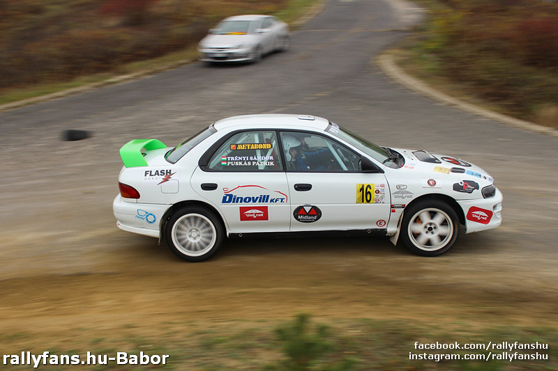 RallyFans.hu-13312