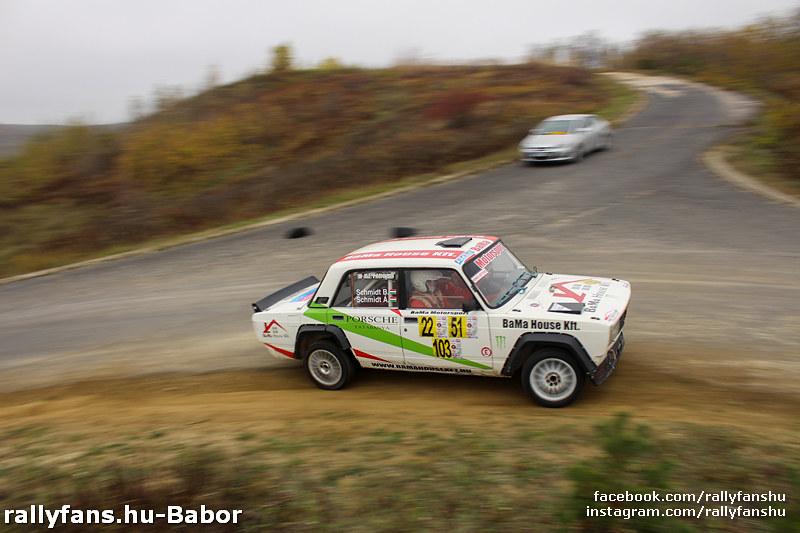 RallyFans.hu-13311
