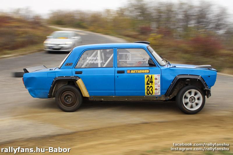 RallyFans.hu-13308