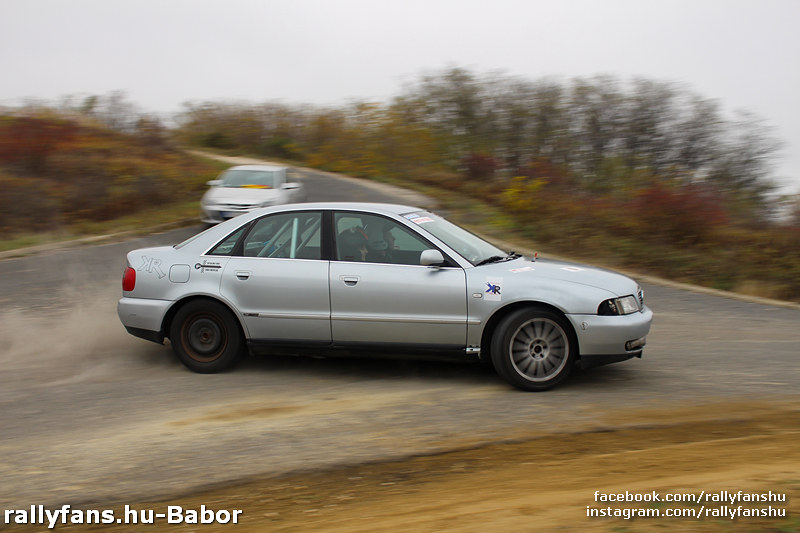 RallyFans.hu-13305