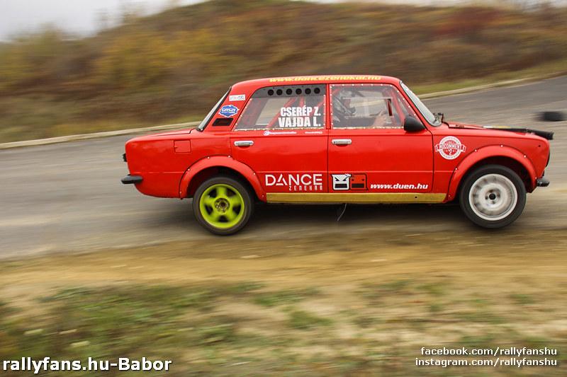 RallyFans.hu-13304