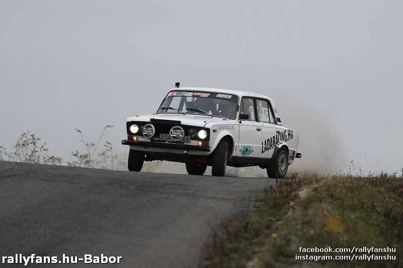 RallyFans.hu-13292