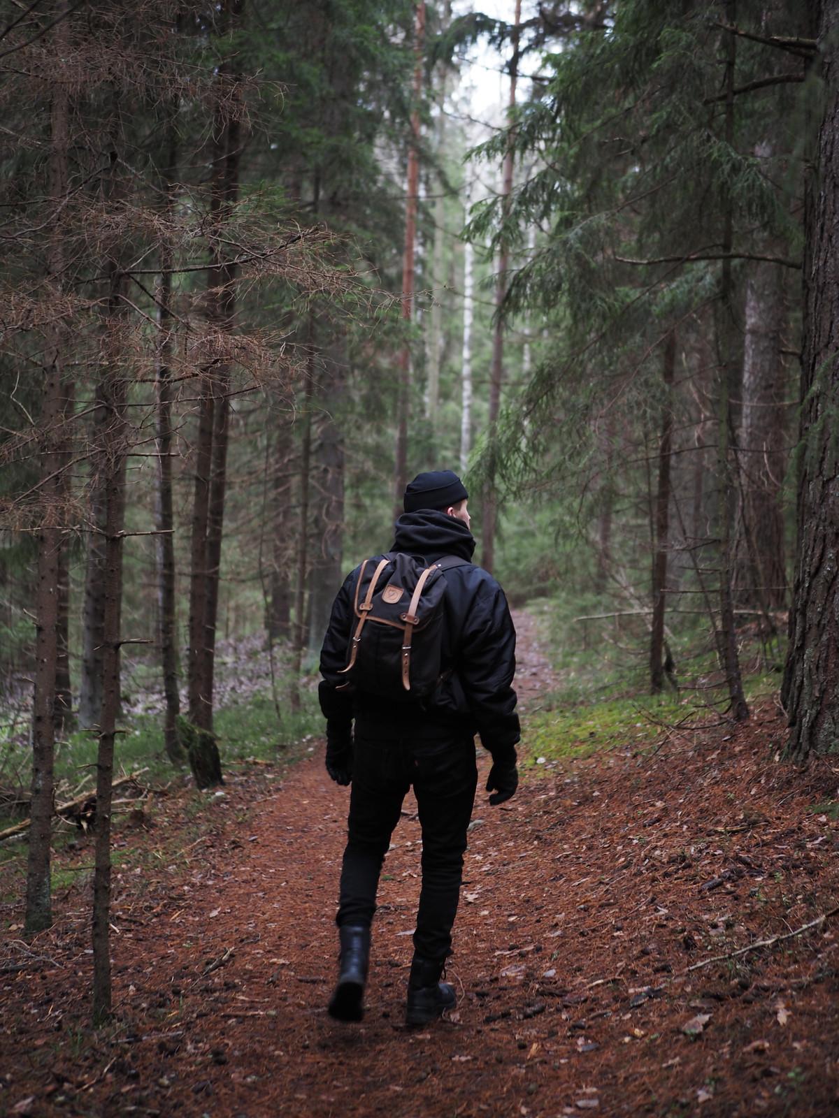 Metsäkylpy