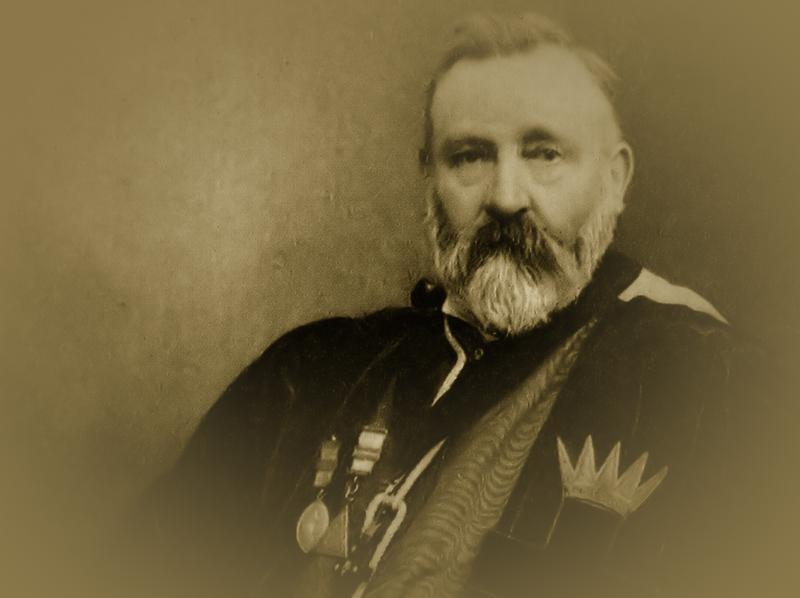 William Wynn Westcott