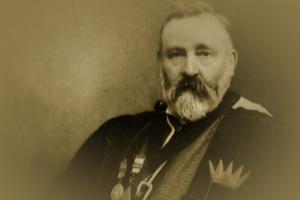 Westcott, William Wynn