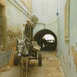 Sousse TN -  Medina 11.1983 01