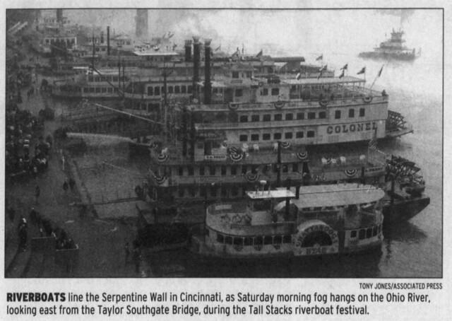 Dayton_Daily_News_Sun__Oct_19__2003_ copy