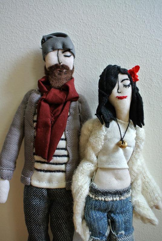 marion et thibault gabrielle aznar copyright 4