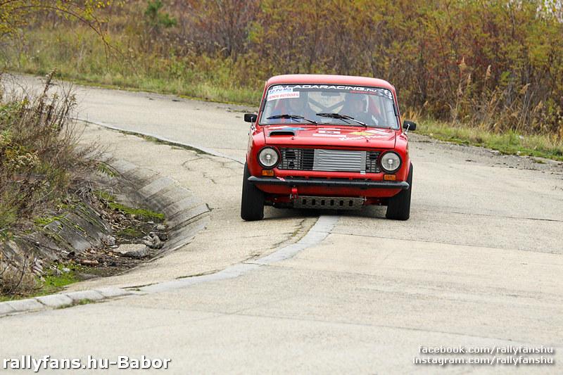 RallyFans.hu-13344