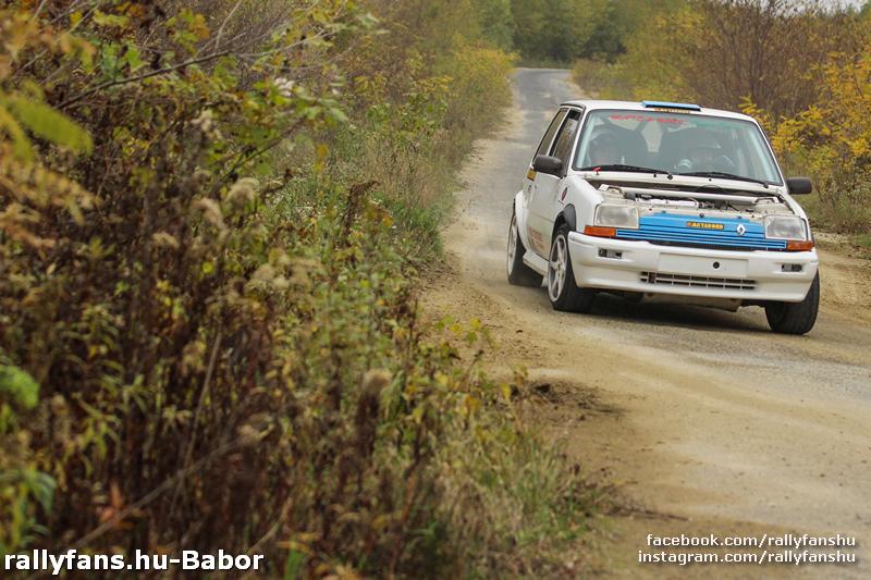 RallyFans.hu-13321