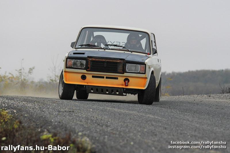 RallyFans.hu-13302