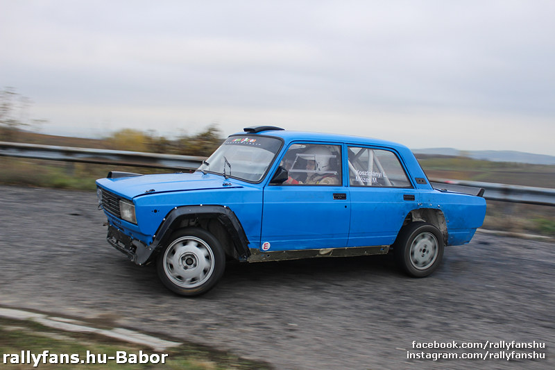 RallyFans.hu-13354