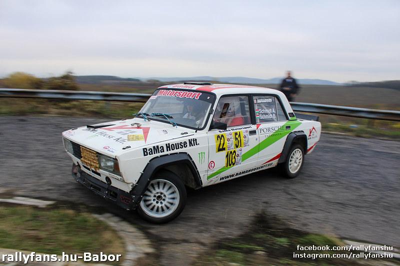 RallyFans.hu-13352