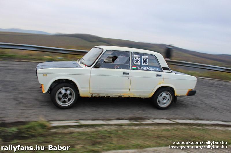 RallyFans.hu-13351