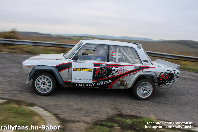 RallyFans.hu-13350
