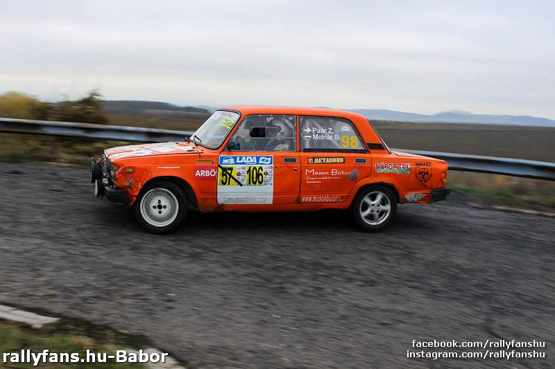 RallyFans.hu-13349