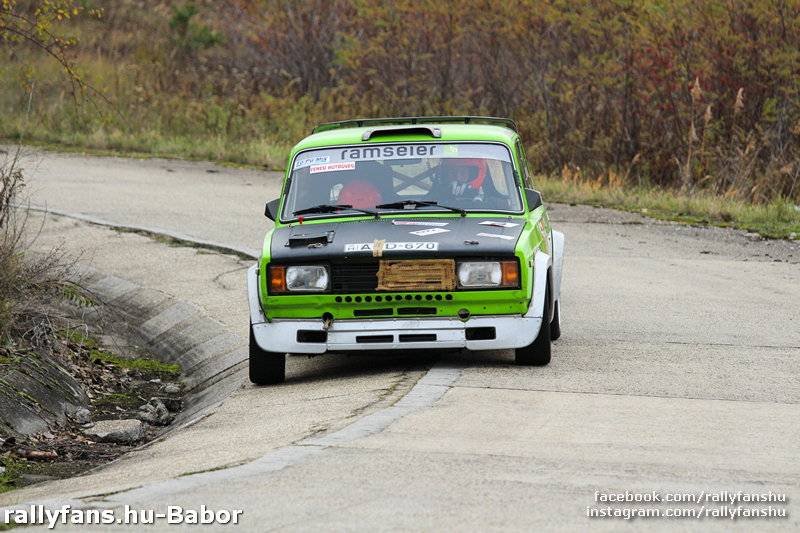 RallyFans.hu-13348