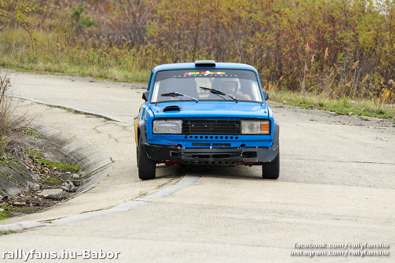 RallyFans.hu-13345