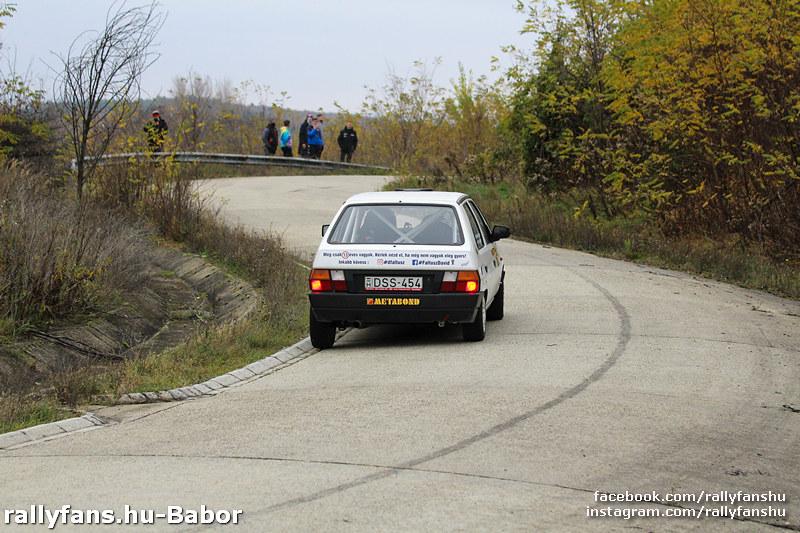 RallyFans.hu-13343