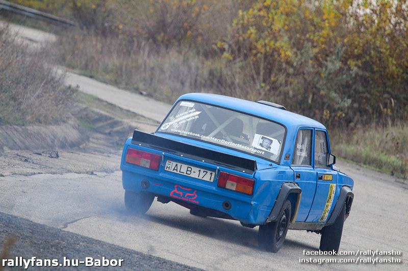 RallyFans.hu-13337