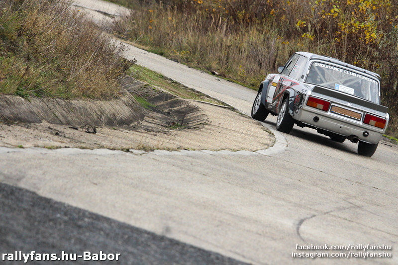 RallyFans.hu-13334