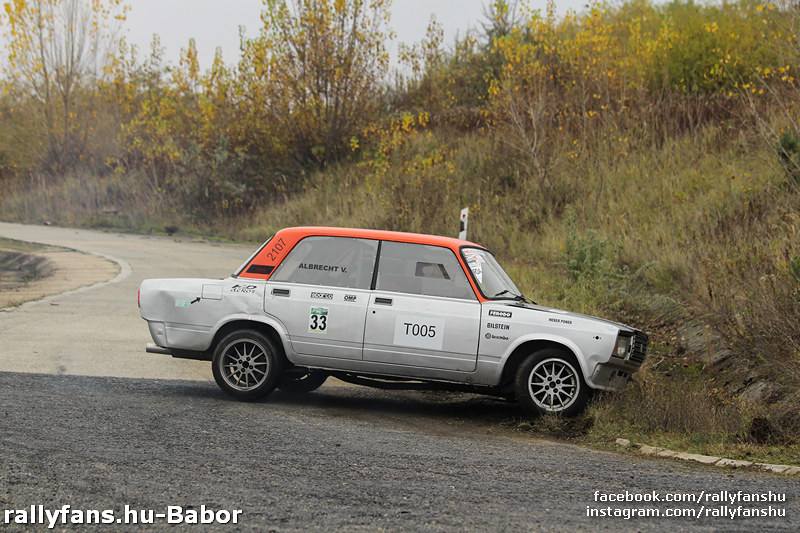 RallyFans.hu-13331