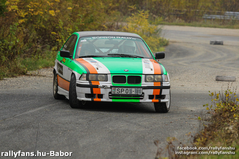 RallyFans.hu-13329