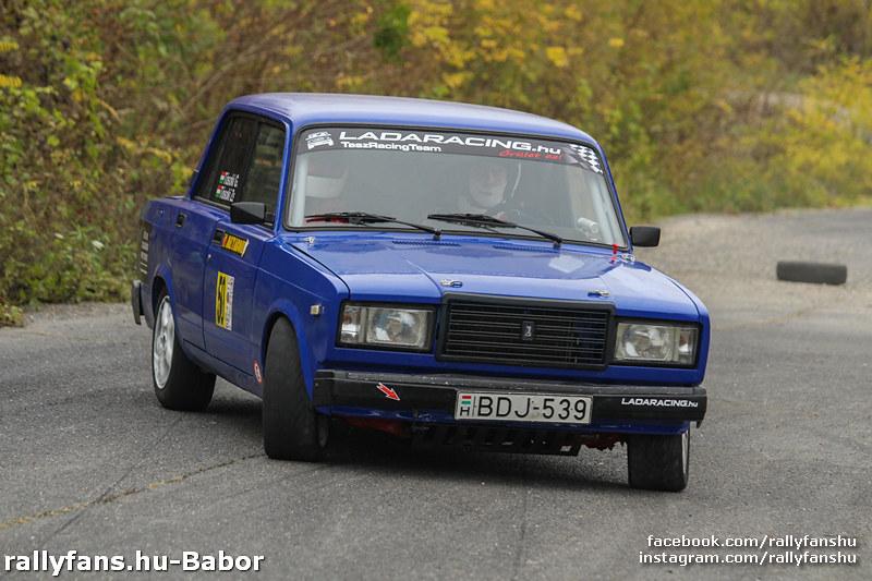 RallyFans.hu-13328