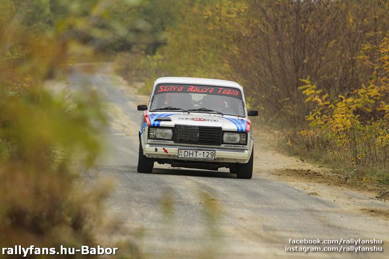 RallyFans.hu-13323