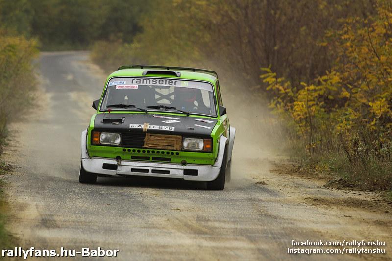 RallyFans.hu-13322