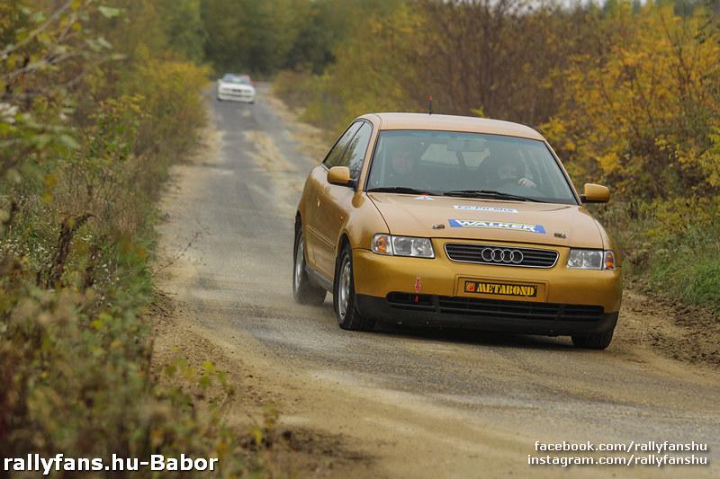 RallyFans.hu-13320