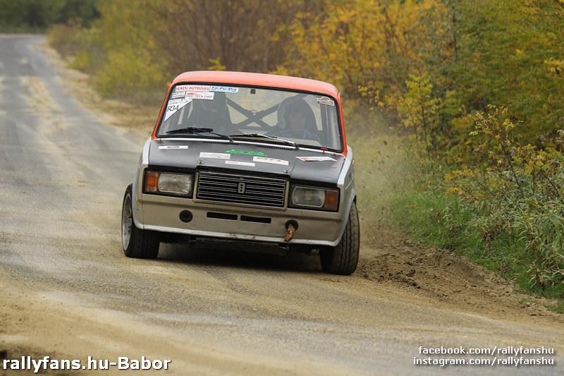 RallyFans.hu-13317