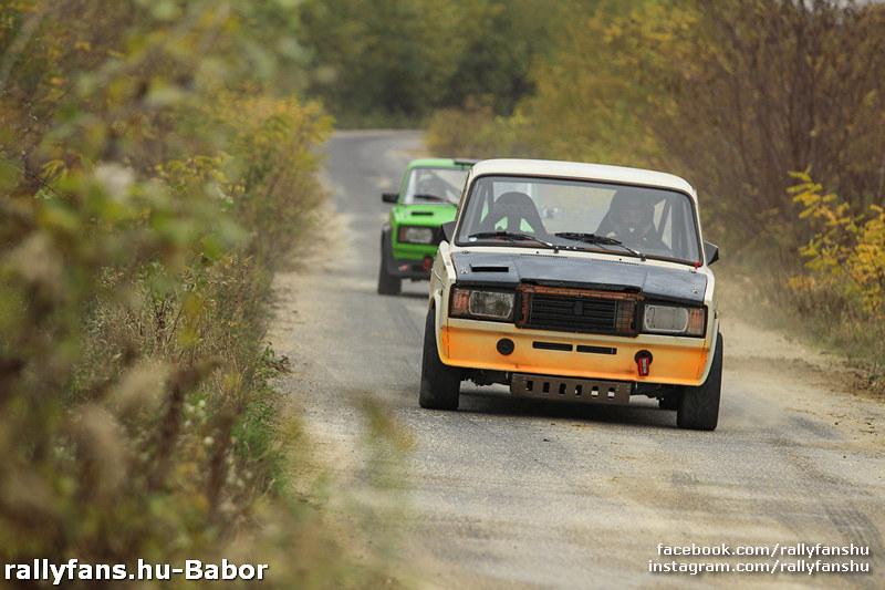 RallyFans.hu-13313
