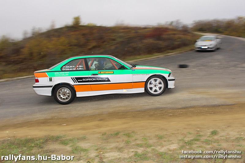 RallyFans.hu-13310