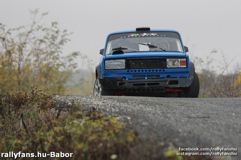 RallyFans.hu-13303