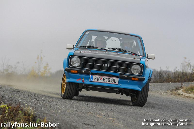 RallyFans.hu-13301