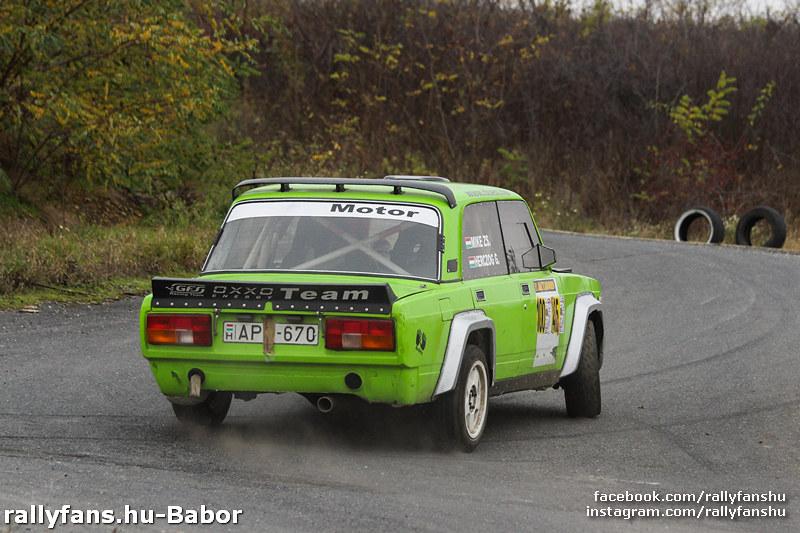 RallyFans.hu-13289