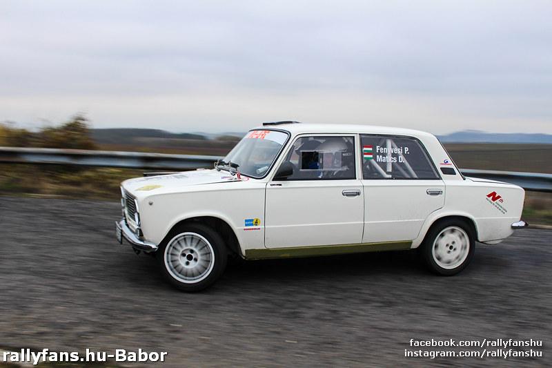 RallyFans.hu-13353